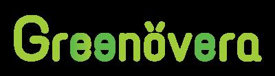 greenovera_logo